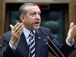 Турция не откроет границу с Арменией до решения проблемы Карабаха - прем ...