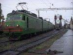 Строительство грузинского участка проекта железной дороги Баку - Тбилиси - Карс возобновится в марте