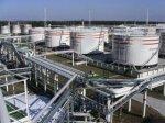 Цена на нефть продолжает расти