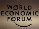Президент Азербайджана выступил на Всемирном экономическом форуме в Давосе