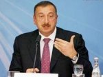 Ильхам Алиев дал интервью телеканалу CNN