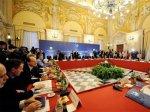 G7 призвала к срочной реформе мировой финансовой системы