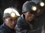 Число погибших на китайской шахте достигло 73 человек