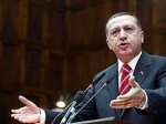 Премьер - министр Турции Реджеб Тайип Эрдоган 13 мая посетит в Баку