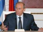 Путин пригрозил уже 7 марта оставить Украину и, возможно, Европу, без газа