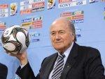 Определились все кандидаты на право проведения чемпионата мира по футболу