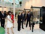 Cостоялась церемония официального открытия Международного фестиваля «Мир му ...