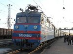 Азербайджанские железные дороги ожидают новшества