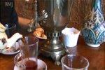 Горячий чай повышает риск рака пищевода