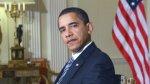 Турецкие спецслужбы предотвратили покушение на Обаму - газета