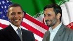 США признали Ахмадинежада избранным лидером Ирана