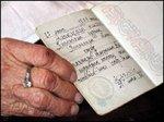 Казахская долгожительница говорит, что ей 130 лет