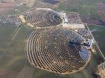 В Азербайджане в ближайшие 10 лет на долю альтернативных источников энер ...