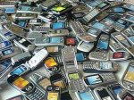 Система регистрации мобильных устройств будет запущена в Азербайджане с  ...