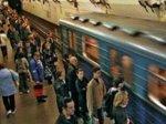 В бакинском метро будет установлен Wi-Fi