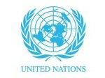 В штаб-квартире ООН состоялось официальное мероприятие в связи с Международ ...