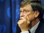 Ющенко своим указом уволил Билла Гейтса