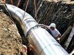 Катар и Азербайджан заинтересованы в приватизации нефтегазовых компаний Греции