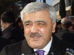 Газовый вопрос между c Турцией будет обсужден на следующей неделе
