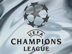 В матче Лиги чемпионов футбольный клуб «Бакы» проиграл «Левски»