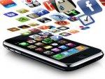 Услугами сотовой связи в Азербайджане пользуются 85-100% работоспособного населения