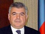 Министр транспорта уверен, что строительство Бакинской кольцевой дороги зав ...