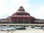 В главном аэропорту Азербайджана установлены термовизоры для выявления в ...
