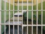 В одном из следственных изоляторов Баку зафиксирован смертельный случай