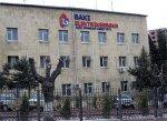 Энергоснабжение столицы Азербайджана будет восстановлено в ближайший час
