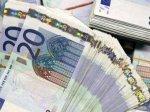 Внешний долг Азербайджана на 1 апреля превысил 3,440 млрд. долларов