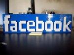 Число пользователей Facebook в Азербайджане стремительно растет