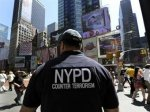 В деле о попытке взрыва на Таймс-сквер появился второй автомобиль
