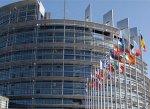 Европарламент призвал Армению вывести ВС с оккупированных азербайджански ...