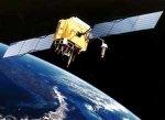 Спутник Azerspace-1 передан в управление Azerkosmos