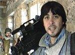 Прошло 18 лет со дня смерти выдающегося тележурналиста Азербайджана Чинг ...