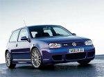Volkswagen отзывает 790 тысяч машин в США для ремонта
