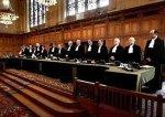 Международный суд ООН не признал Сербию виновной в государственном геноциде