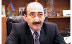 Министр культуры и туризма Абульфаз Гараев вручил почетные награды деятелям ...