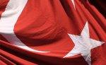 В Азербайджан прибудет делегация турецких генералов