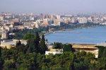 Баку назван самым дорогим городом в СНГ [Список]