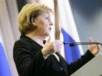 Ангела Меркель призвала Польшу стать частью Европы