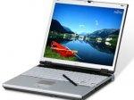 Fujitsu выпустила ноутбук с флэш-памятью вместо жесткого диска