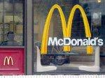 McDonald's требует переписать словари английского языка