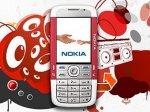 Nokia представила три новых мобильных телефона