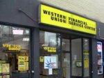 Владельца Western Union купят за 29 миллиардов долларов