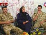 Sky News раскрыл миссию британской разведки на границе Ирана