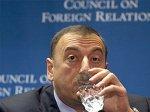 Экономика Азербайджана выросла за год на 40 процентов