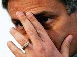 Моуринью обвинил Абрамовича в отсутствии стабильности в