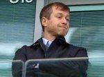 Абрамович остался вторым в списке богачей Великобритании