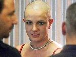 Бритни Спирс обвинили в жестоком обращении с детьми